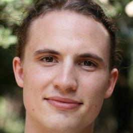 Image of Tobias Schlatter