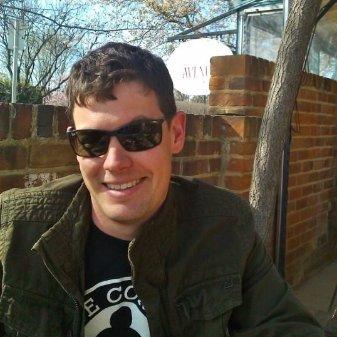 Image of Toby Brain