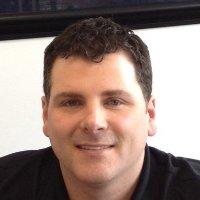 Image of Todd Deacon