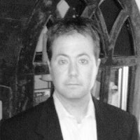 Image of Todd Holdcraft