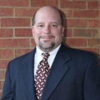 Image of Todd Jordan