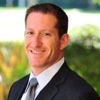 Image of Todd Kaplan