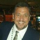 Image of Todd Rickman