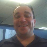 Image of Todd Spigel
