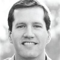 Image of Todd Swaney