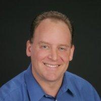 Image of Todd Britsch