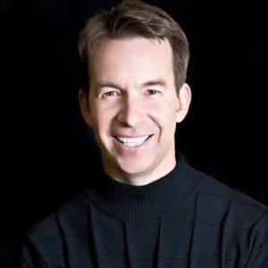 Image of Todd H. Callaway