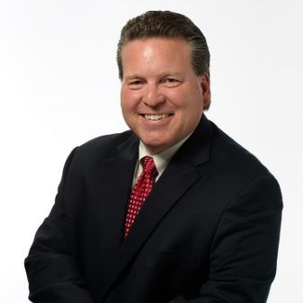 Image of Todd Frendt