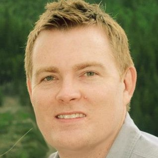 Image of Todd Roby