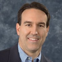 Image of Todd Saunders