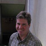 Image of Todd Watts