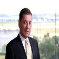 Image of Tom Aponte, MBA