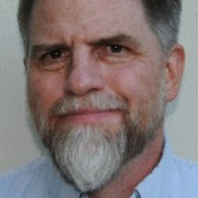Image of Tom Bemis