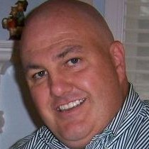 Image of Tom Flaherty