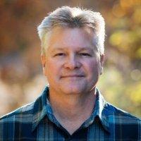 Image of Tom Fritz