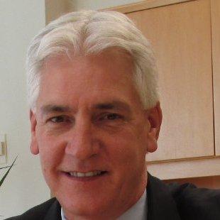 Image of Tom Gray