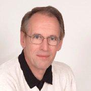 Image of Tom Grzywacz