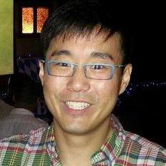 Image of Tom Maeng