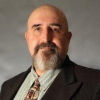 Image of Tom Orlando, MSOM, PMP