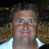 Image of Tom Peterson