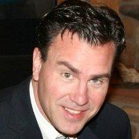 Image of Tom Picha