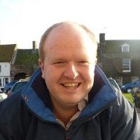 Image of Tom Royall