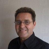Image of Tom Smith