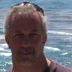 Image of Tom Weeks