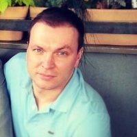 Image of Tomas Mikoliunas