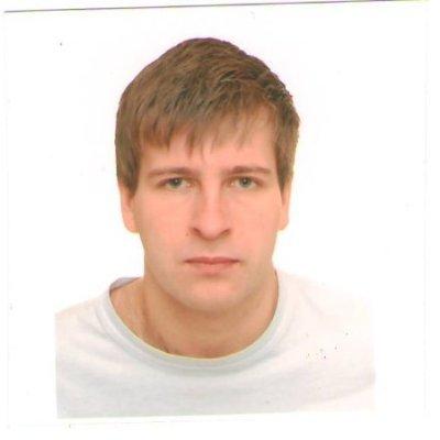 Image of Tomas Hertus