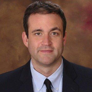 Image of Tom Boudreau