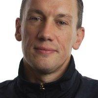 Image of Tom Dievart