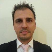Image of Tome Pejev