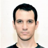 Image of Tomer Zaidenstein