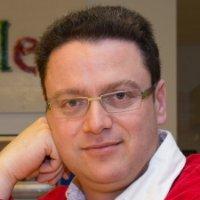 Image of Tomer Sharon