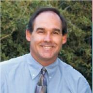 Image of Tom DBIA