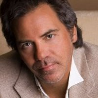 Image of Tom Gores