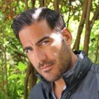 Image of Thomas Perez
