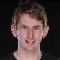 Image of Tom Woolway