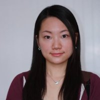 Image of Tong Xu, FRM, PMP