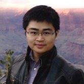 Image of Tong Zhu