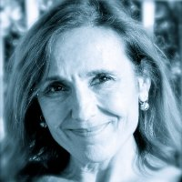 Image of Toni Allende