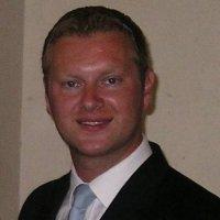 Image of Tony Dark