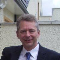 Image of Tony Dudding