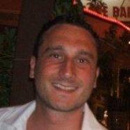 Image of Tony Eraclis