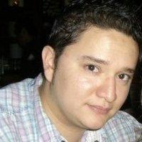 Image of Tony Mendoza
