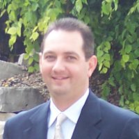 Image of Tony Ryndak