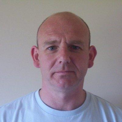 Image of Tony Walber