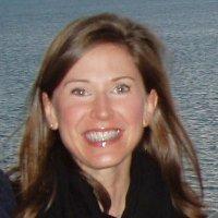 Image of Tonya Fischer