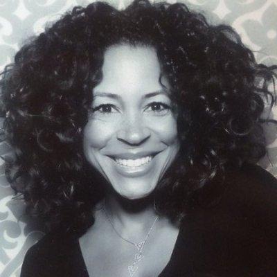 Image of Tonya Owens